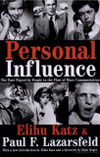 Personal_influence
